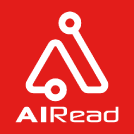 AIRead